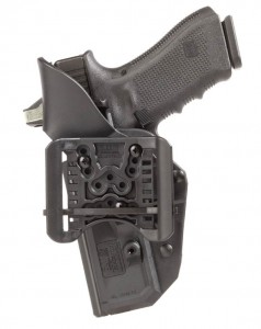 Kabura 5.11 Thumbdrive Holster do Glocka 19/23 Right Hand