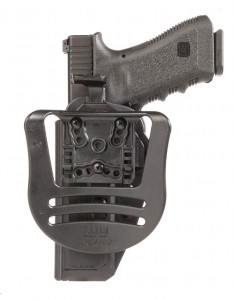 Kabura 5.11 Thumbdrive Holster do Glocka 19/23 Left Hand