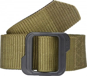 "Pas 5.11 Double Duty TDU Belt 1.75"" TDU Green"
