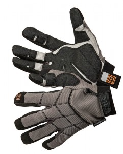 Rękawice 5.11 Station Grip Gloves Storm